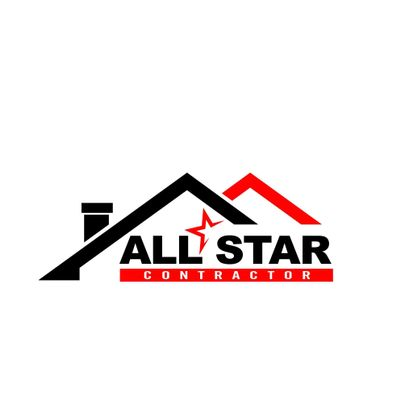 Avatar for All Star Contractor LLC