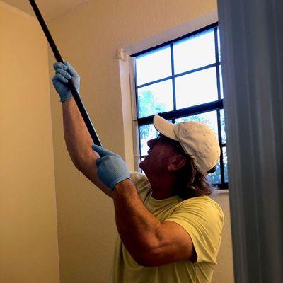 Avatar for B&J Home Remodeling LLc.