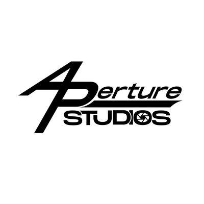 Avatar for Aperture Studios