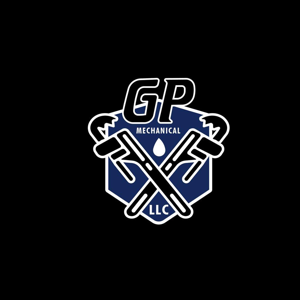 GP Mechanical llc