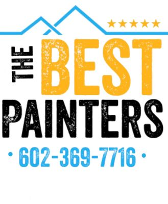 Avatar for The Best Painters LLC