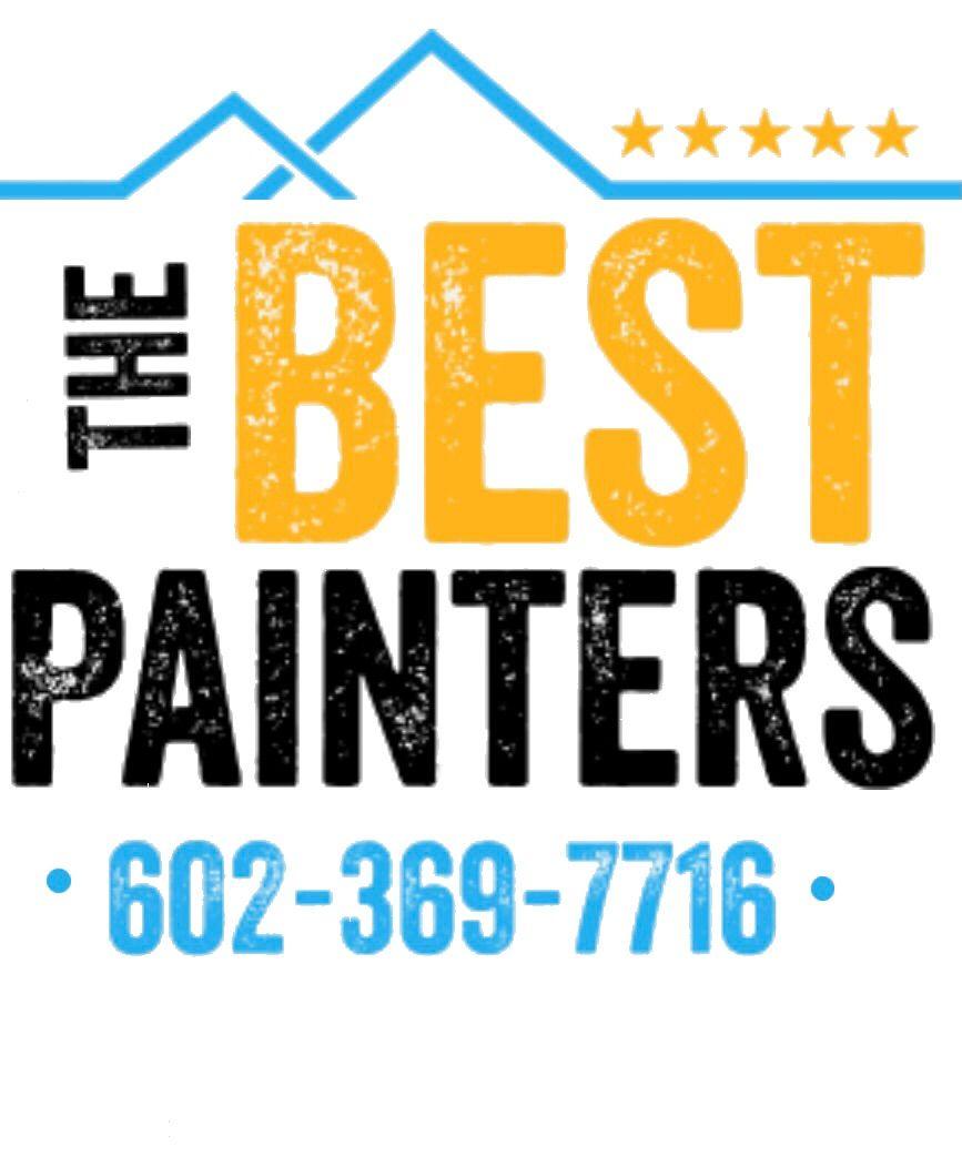 The Best Painters LLC