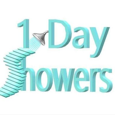 Avatar for 1 Day Showers