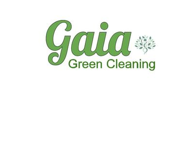 Avatar for Gaia Green Cleaning LLC