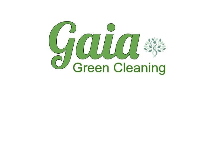 Gaia Green Cleaning LLC
