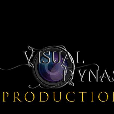 Avatar for Visual Dynasty Productions, LLC