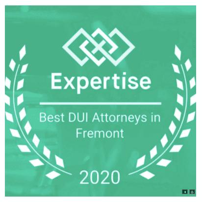 Best DUI Attorneys in Fremont