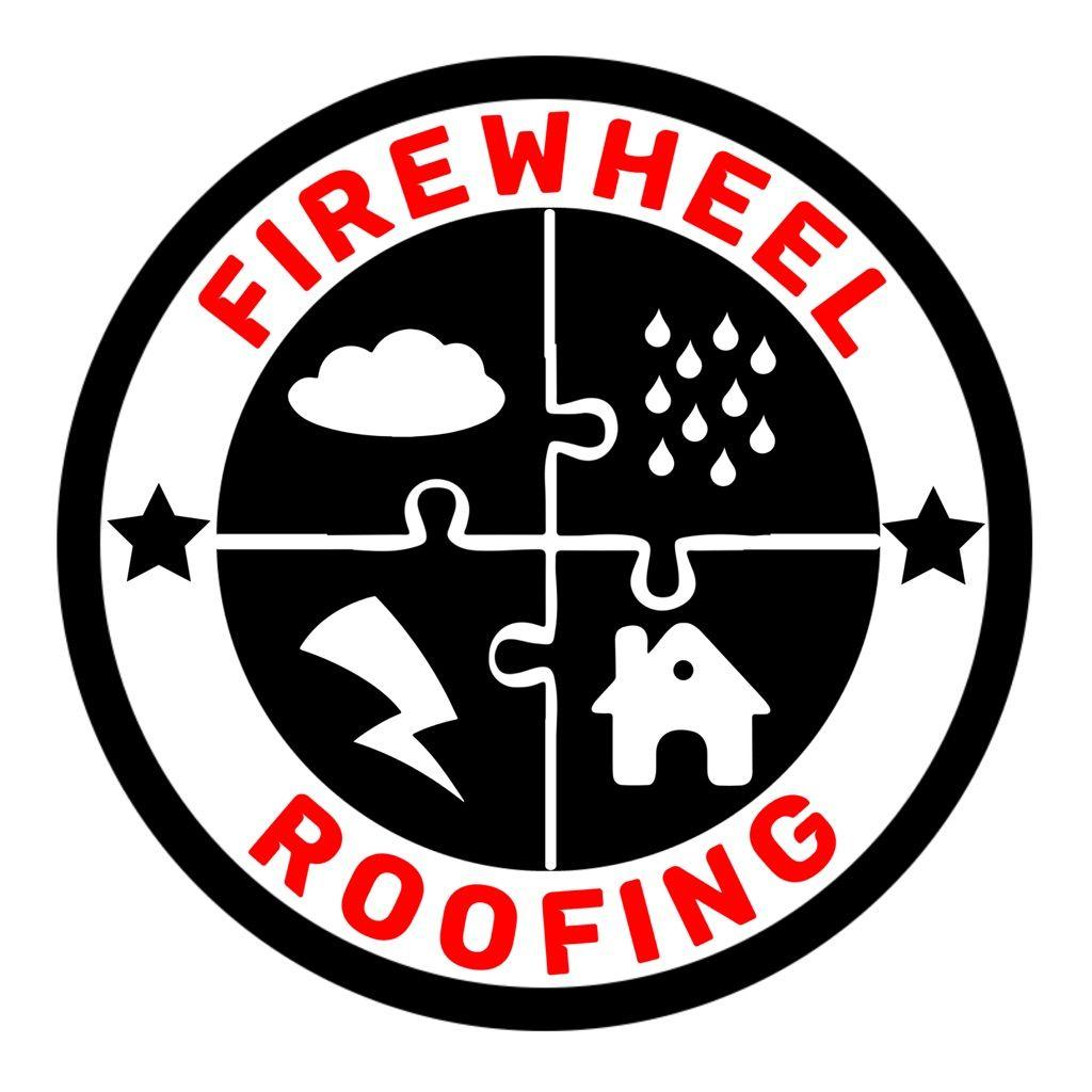 Firewheel Roofing & Fencing