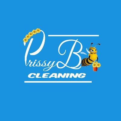 Avatar for PrissyB Cleaning