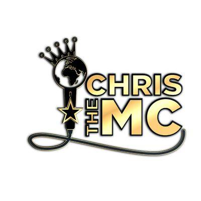 Avatar for Chris The MC