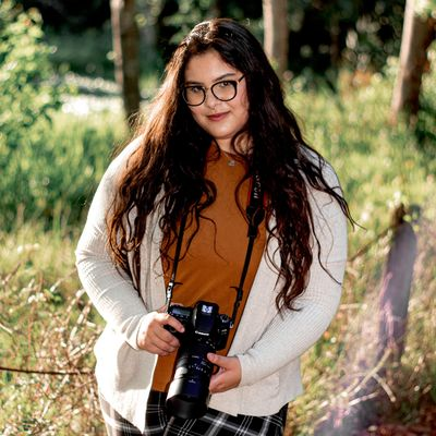 Avatar for Giselle Photography, LLC