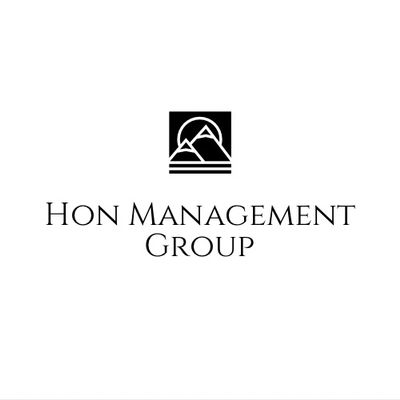 Avatar for Hon Management Group