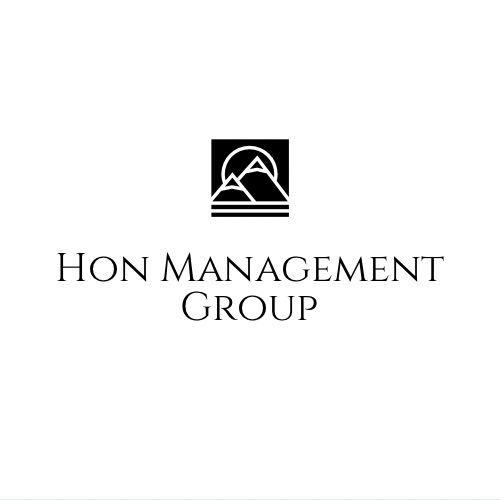 Hon Group
