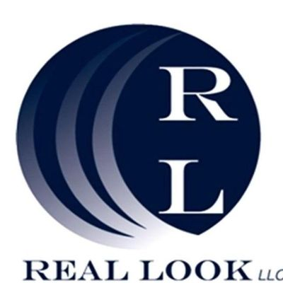 Avatar for REAL LOOK LLC