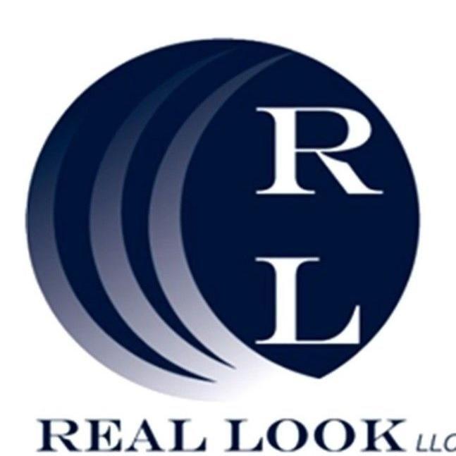 REAL LOOK LLC