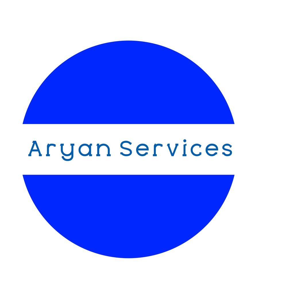 Aryan Services LLC