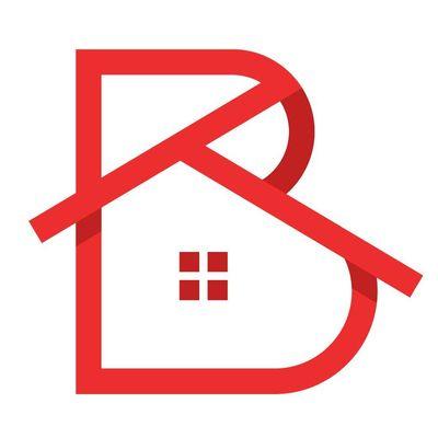Avatar for Baker Home Improvements