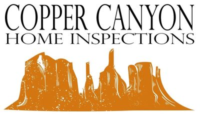 Avatar for Copper Canyon Home Inspections