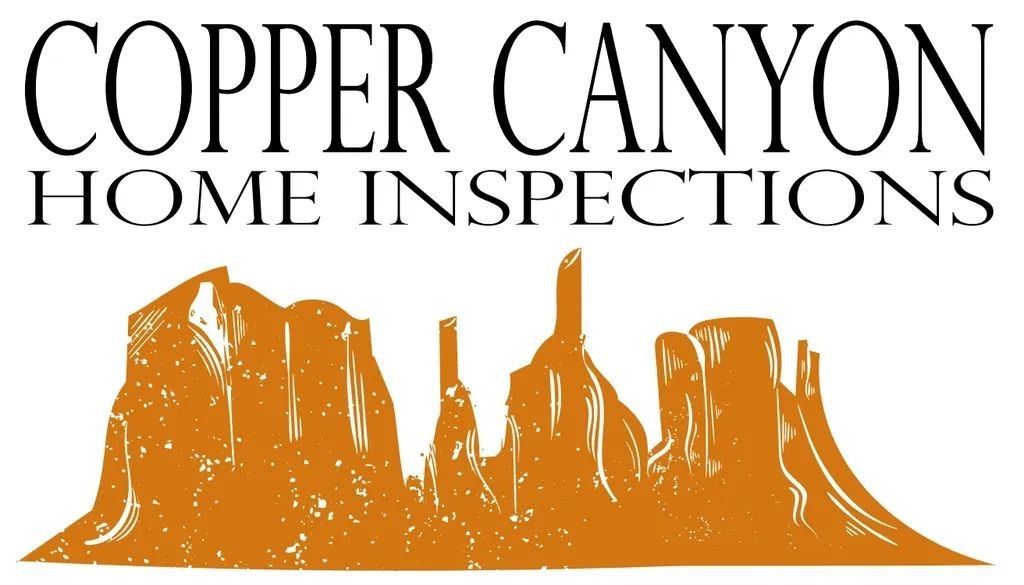 Copper Canyon Home Inspections