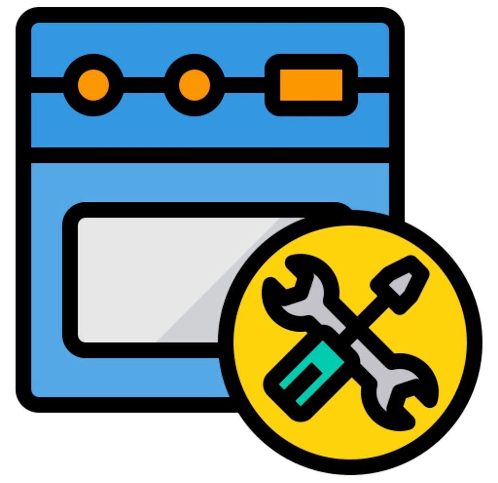 GDoing appliance repair