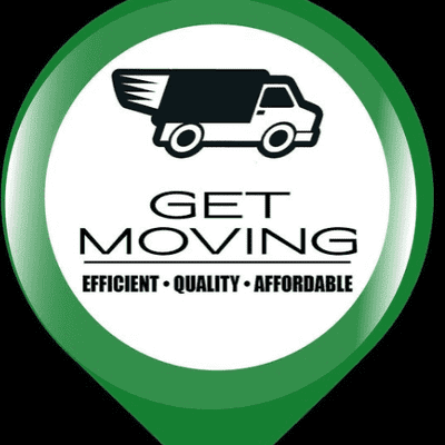 Avatar for Get Moving, LLC