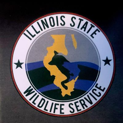Avatar for Illinois State Wildlife Service
