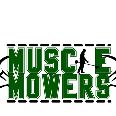 Avatar for Muscle Mowers
