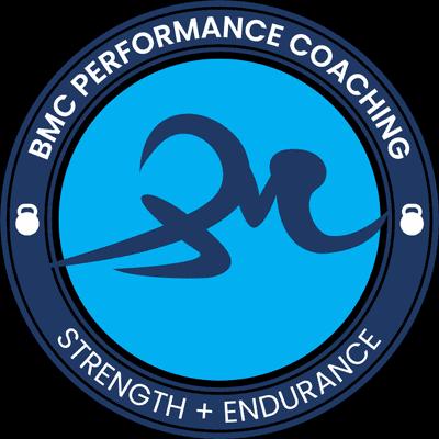 Avatar for BMC Performance Coaching
