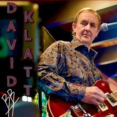 Avatar for Dave K