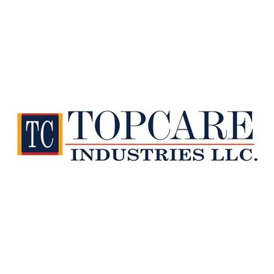 Avatar for Top Care Industries LLC.
