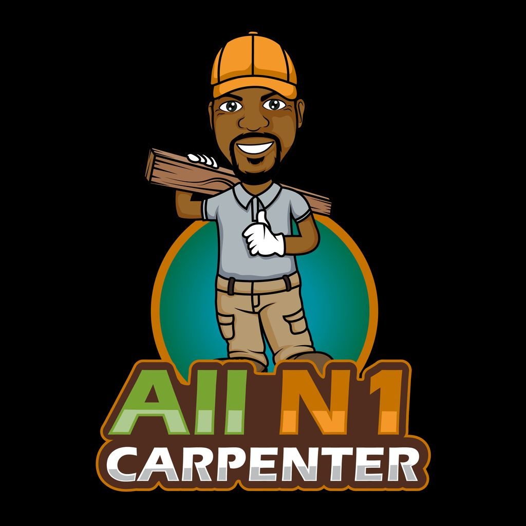 All N 1 Carpenter, LLC