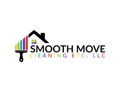Avatar for Smooth Move Cleaning etc. LLC