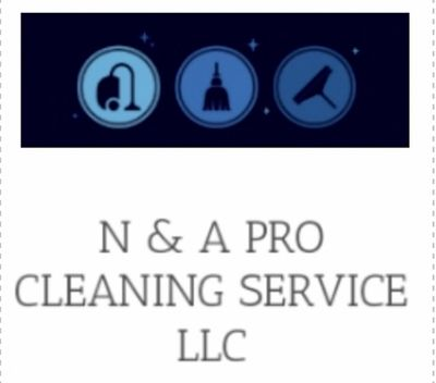 Avatar for N & A PRO CLEANING SERVICE LLC