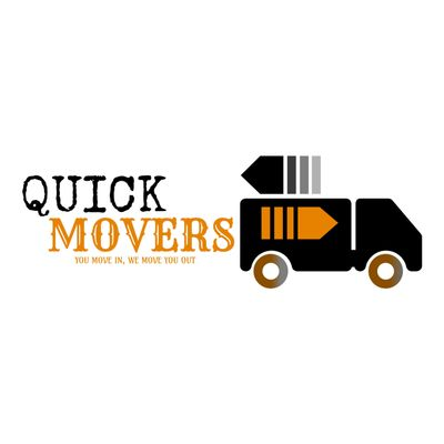Avatar for Quick Movers