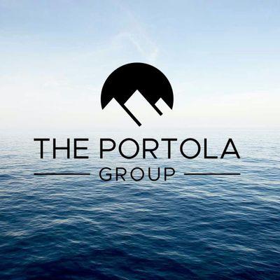 Avatar for The Portola Group