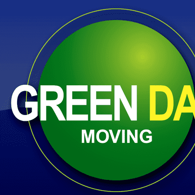 Avatar for Green Day Moving