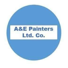 A&E Painters LLC