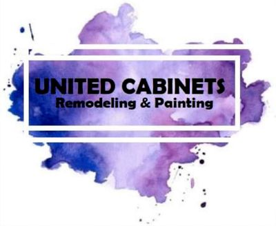Avatar for United Cabinets | Remodeling & Painting