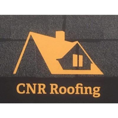 Avatar for CNR Roofing and leak specialist