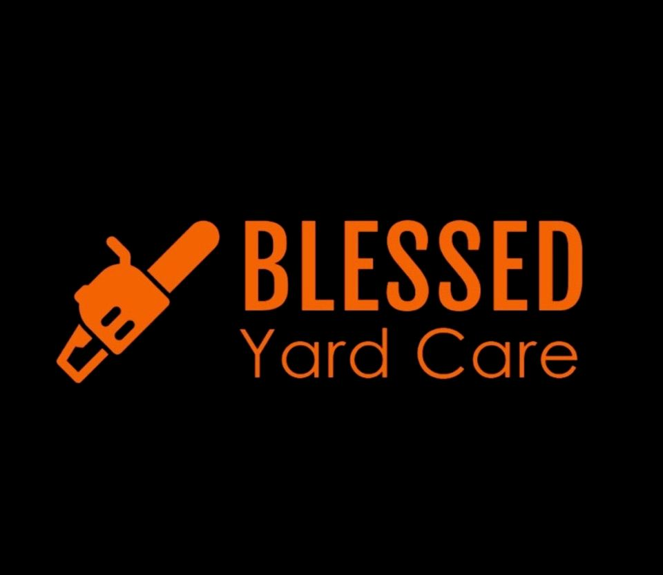 Blessed Yard Care