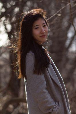 Avatar for Keika Mori (Pianist/Educator)