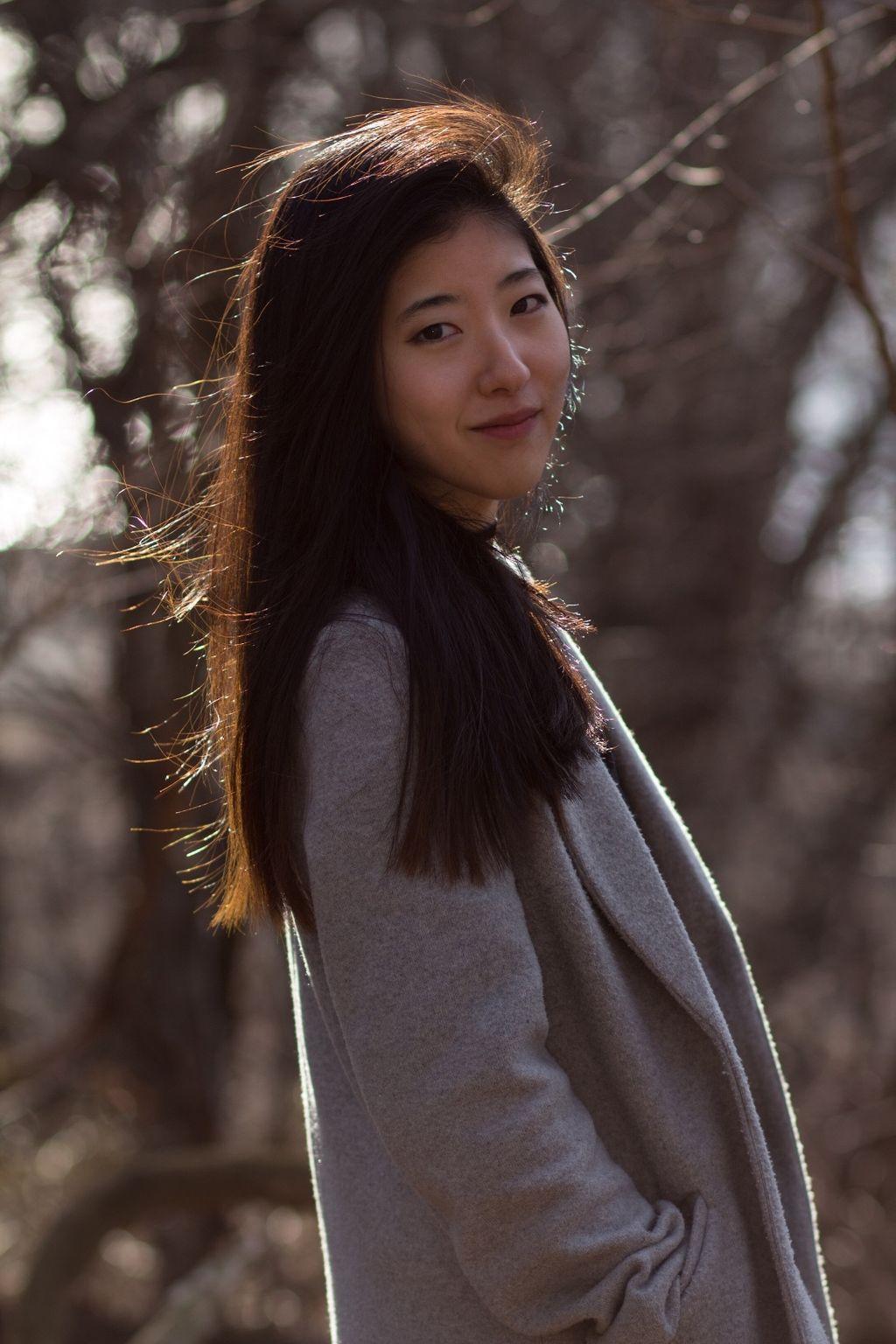 Keika Mori (Pianist/Educator)