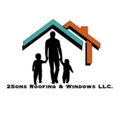 Avatar for 2Sons Roofing & Windows LLC