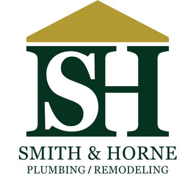 Avatar for Smith & Horne Services LLC