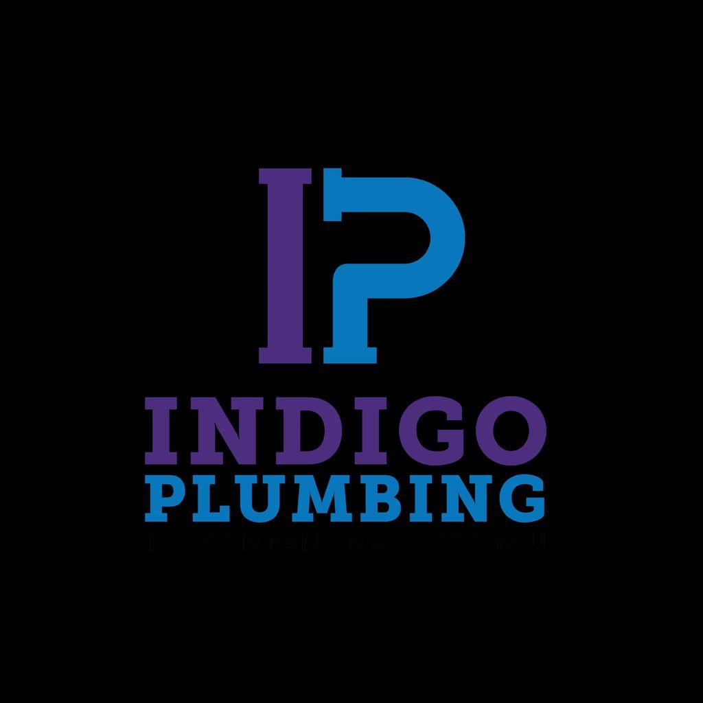 Indigo Plumbing