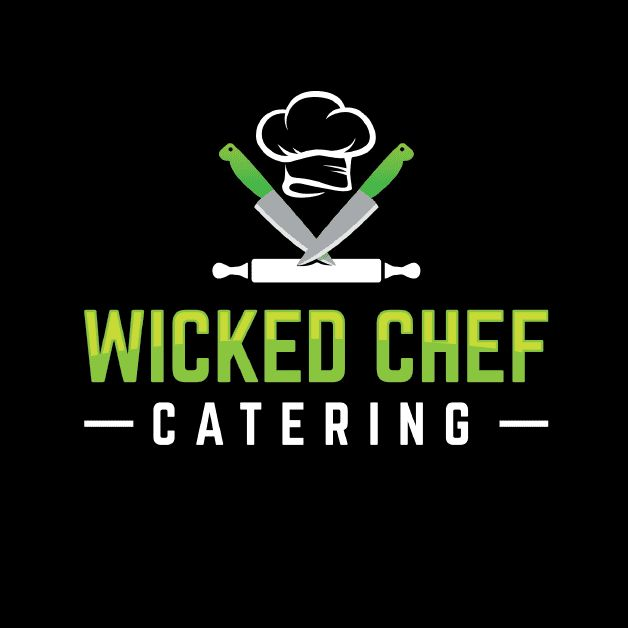 Wicked Chef Catering