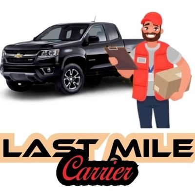 Avatar for Last Mile Carriers