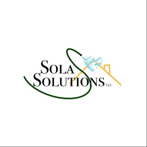Sola Solutions LLC