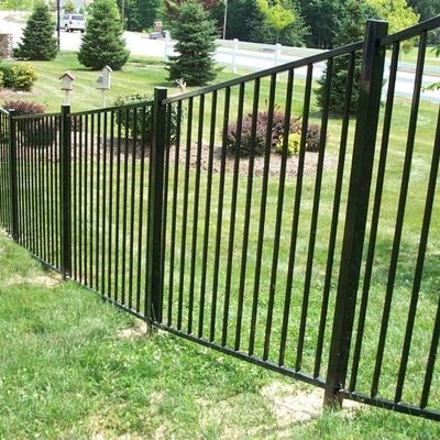 Avatar for Festus Fence and Gate