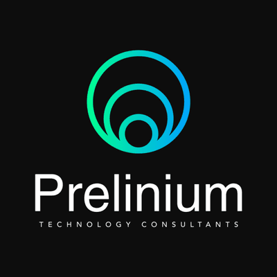 Avatar for Prelinium